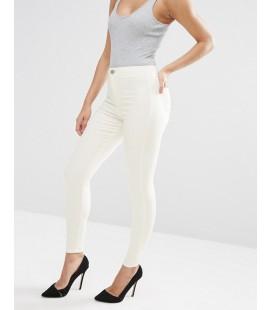 Spodnie jeansowe exAS Rivington 28/34