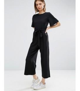 Kombinezon exAS Kimono XL
