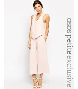 Spodnie exAS Culotte M