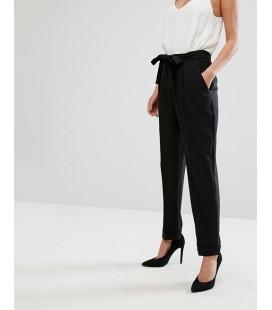 Spodnie exAS Woven Peg S