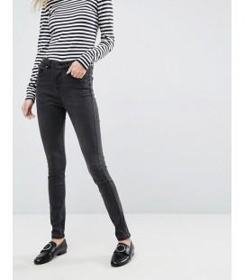 Spodnie jeansowe exAS Premium 32/32