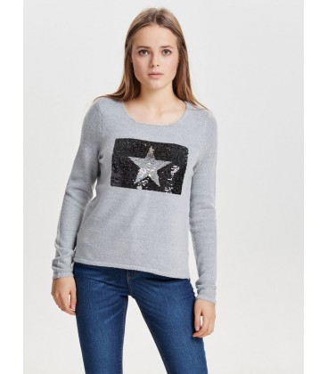 Sweter Only Hartie M