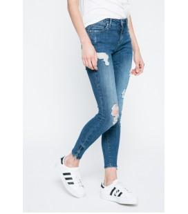 Spodnie Only Jeans 27/34