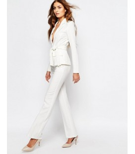 Blazer VERO MODA Tailored M
