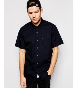 ASOS/Qulksilver Shirt XS