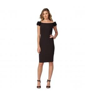 Sukienka NEXT Black XS