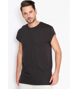 T-shirt ASOS/Only And Sons XL