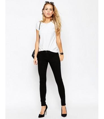 Spodnie exAS 'Sculpt Me' Premium Jeans