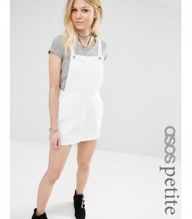 ASOS/Boohoo Pinafora Dress S