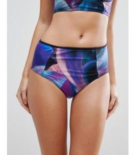 Figi bikini Ted Baker Cosmic Bloom M