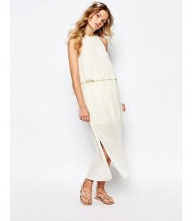 Sukienka ASOS/Darccy Frill S