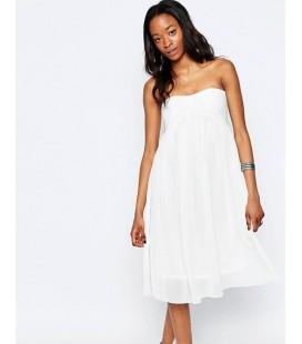 Sukienka ASOS/Glamorous M