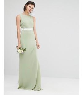 Sukienka TFNC Tall Wedding L