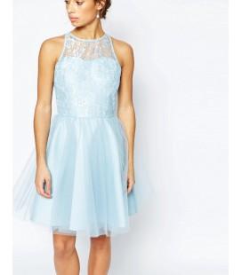 Sukienka ASOS/John Zack L