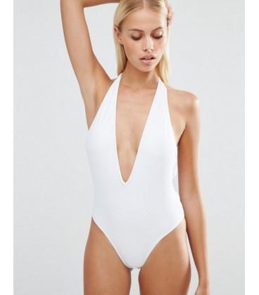 Kostium kąpielowy New Look M