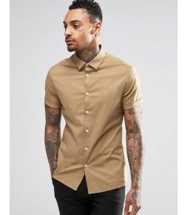 Koszula exAS Skinny XS