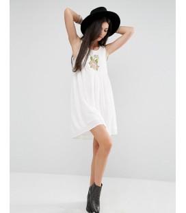 Sukienka ASOS/Glamorous Tall