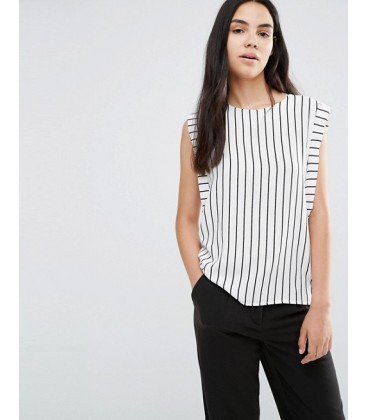 Bluzka Vero Moda XL