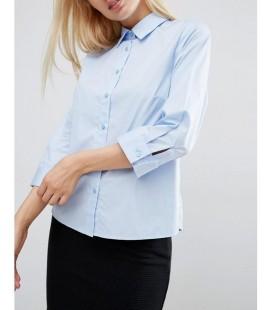 Koszula exAS 3/4 Sleeve S