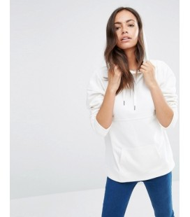 Bluza New Look Seam Detail XL