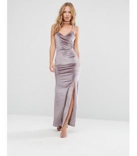 Sukienka Club L Velvet M