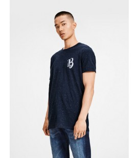 T-shirt Jack&Jones L