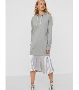 Bluza damska Vero Moda Long Top M