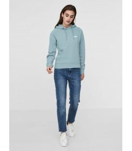 Bluza Vero Moda VMD M
