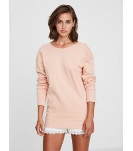 Bluza damska Vero Moda V-Neck M