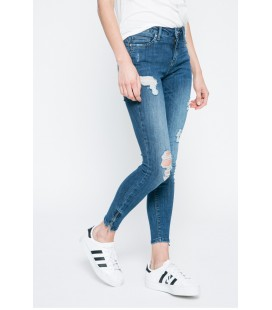 Spodnie damskie Only Jeans 27/34