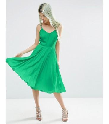 Sukienka exAS Strappy