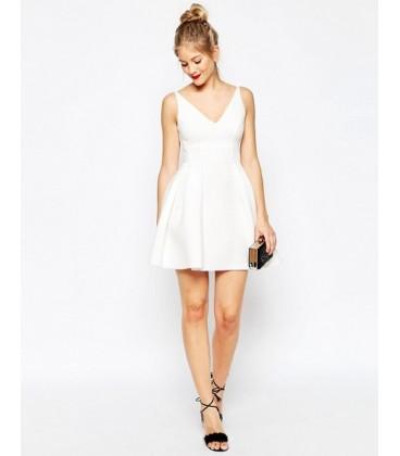 Sukienka exAS Apex Bonded L