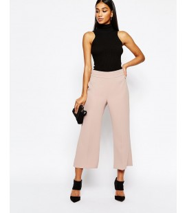 Spodnie RIVER ISLAND Tailored S