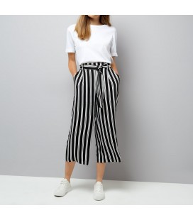 Spodnie NL Stripe Topaz Tie XXL