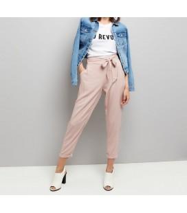 Spodnie NL Jasmine Tie Waist