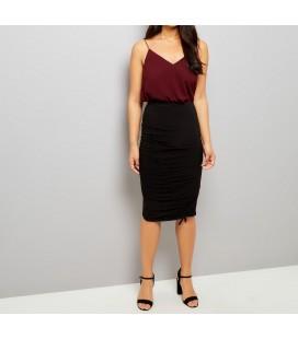 Spódnica NL Slnky Ruch Skirt XS