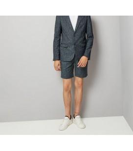 Krótkie Spodenki NL Tailored Shorts