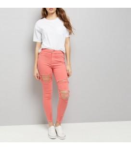 Spodnie NL Vanessa Hallie Disco XS