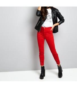 Spodnie damskie NL Vanessa Hallie XS 0702017/34