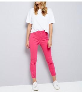 Spodnie damskie NL Vanessa Hallie S 0702015/36