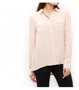 Koszula NL Petr Shirt XL