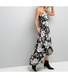 Sukienka NL Cami Wrap XXL