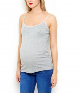 T-shirt NL Maternity Top XL