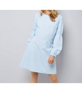 Sukienka NL Elastic Cuff