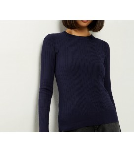 Sweter damski NL Vari Wide S 0802016/36