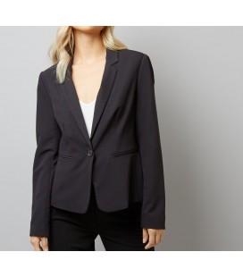 0802001/36 Żakiet NL Chelsea Suit S