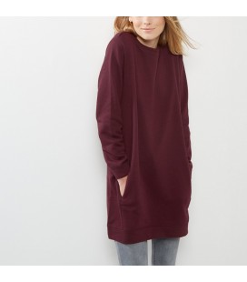 Bluza NL Little Pocket S