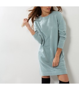 Bluza NL Little Pocket XL
