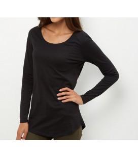 T-shirt NL Curve Tee S