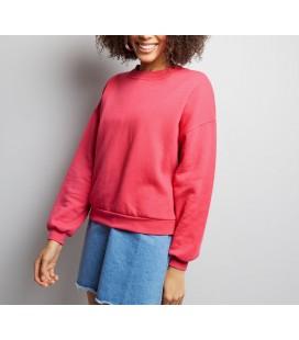 0807009/36 Bluza NL Amelia Sweater S